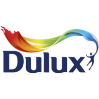 Dulux-London-Revolution-logo-2019